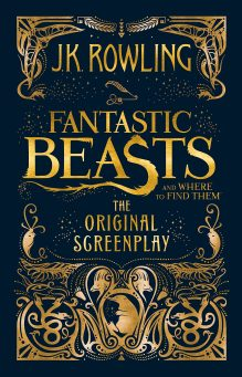 fantastic-beast-the-original-screenplay